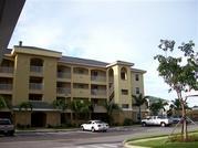 Florida, Wohnung an Kanal mit Meerzugang