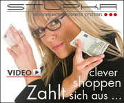 Selbständiger eCommerce Berater (m/w)