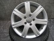 audifelge 1.jpg - Alufelgen Audi A3*Neu*4.Stueck*