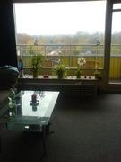 1- Zimmer Wohnung Pinneberg