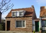 Biervliet (Zeeland/Niederlande) Priv. Ferienhaus