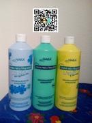 Neutralseife 3er Pack werbung.jpg - Reinigungs-,Pflegeartikel und Waschmittel