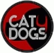 CAT4DOGS Mobile Hundeverhaltenstherapie/Erziehung