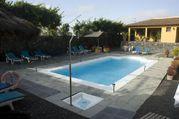 exterior_tanquera_1.jpg - Ferienhaus Los Realejos auf Teneriffa