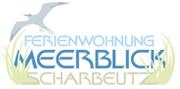 logo-signatur.jpg - Ferienwohnung Meerblick in Scharbeutz
