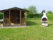 SNV31170.JPG - Kleingarten zu verkaufen