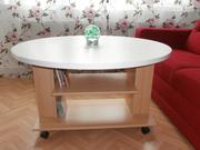 Tisch 1.JPG - Couchtisch
