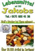 logo 80 kb.jpg - Lebensmitteleinkauf leicht gemacht