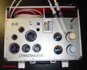 LYVACOULEUR II-50.jpg - LYVACOULEUR