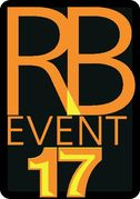 RB-EVENT17