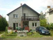 Verkaufe Haus in Polen sehr gunstig