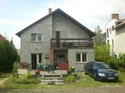 1343300297171.jpg - Verkaufe Haus in Polen sehr gunstig