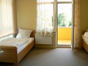 Ferienwohnung/Zimmer Sindelfingen