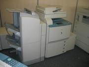 IMG_6101.jpg - Gebrauchte Kopierer