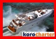 Sessa40 OK.jpg - Koro Charter Kroatien