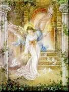 Liebevolle mediale Beratung und spirituelle Energi