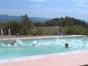 CAM_1848.JPG - TOSKANA MUGELLO FERIE Wohnung ALLORO mit pool