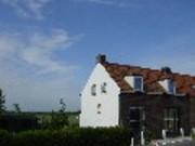 Boerenhol bei Breskens -Groede Zeeland/Niederlande
