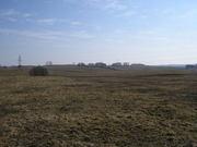 P3140018.JPG - ich verkaufe ein privates Grundstuck in Polen