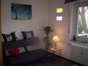 1-Zimmer Wohnung Frankfurt/Main