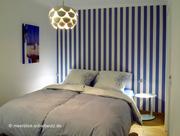 Ferienwohnung Meerblick in Scharbeutz-Schlafzimmer_Blick_B.jpg
