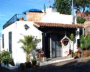Ferienhaus auf Teneriffa - Casa Banana