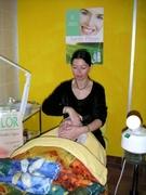 Kosmetikstudio Braunschweig Kosmetikbehandlung