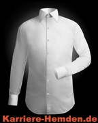 Hemdq.jpg - Hier gibt es exklusive Masshemden u. Einkaufspreis