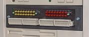 Hpim0262_3.JPG - IO-Interfae Steuern, Regeln und Visualisieren