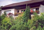 Haus_Front_k.jpg - Urlaub im Bayr.-Wald