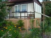 vielseitiger Kleingarten