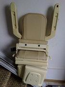 250820101070.jpg - Treppenlift