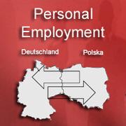 Personal_Employment_Logo.jpg - Polnische Spezialisten, Experten