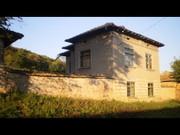 Haus zum Verkauf in Bulgarien s.Sadina, Popovo, Ta