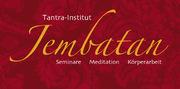 Logo_neu_43KB.jpg - Tantra Institut Jembatan