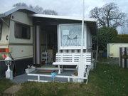Wohnwagen mit Vorzelt  in Brodau  zu verkaufen -ebay 100.jpg