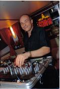 swingschiff.jpg - DJ SWING-AK für jede Veranstaltung