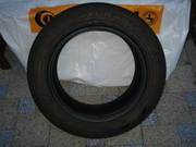 Reifen RFT 205/55 R16. 91H