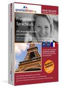 Franzoesisch.jpg - Experten-Blog zum Thema Sprachen lernen