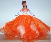 E-bay 034.jpg - Barbies Kleider, Schmuck und Accessoires