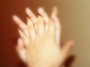 Yolinga Massagekunst - Heilbehandlung