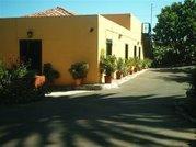 Ferienhaus auf Teneriffa - Finca Babon