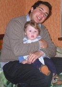 Ab Oktober Aupair sucht nette Familie