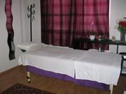 China Massage Salon 008.jpg - Chinesische Wellnessmassagen
