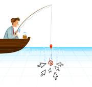 Ist Online-Marketing unseriös?