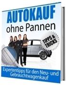 cover_autokauf_klein.JPG - Autokauf ohne Pannen
