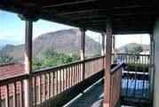 Ferienhaus und Ferienwohnung auf Teneriffa