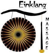 Entwurf Einklang Massage.JPG - Geschenkgutscheine
