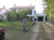Ferienhaus Kroatien privat