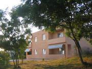 Jidra_kuca2.jpg - Ferienhaus in Rtina Stosici bei Zadar